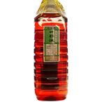 竹酢液(孟宗竹)2L 3年自然精製 原液